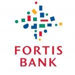 Fortis bedrijfstraining case